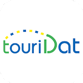 touriDat Reiseshop