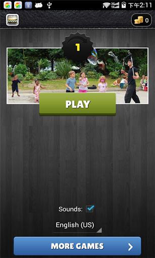WeatherBuzz widgets app - APP試玩 - 傳說中的挨踢部門