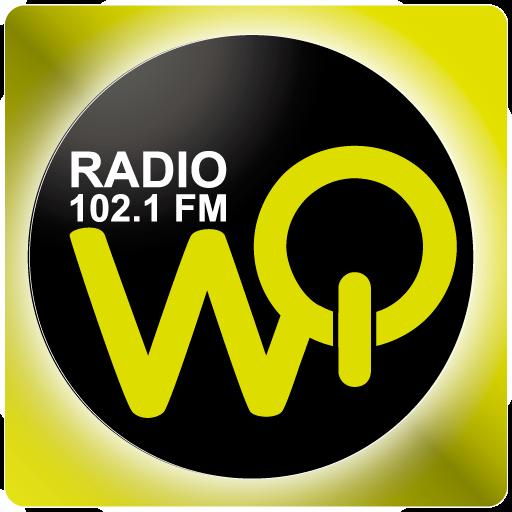 WQ Radio