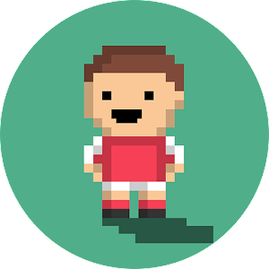 Tiny Goalie for PC and MAC