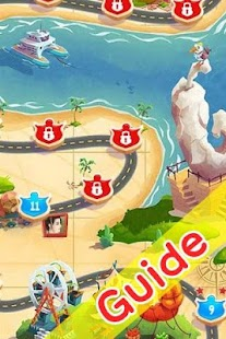 Candy Crush Saga All Help: Newbies Guide..How to play Candy Crush Saga