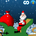 Christmas Presents Game icon