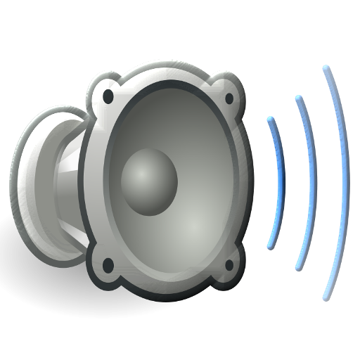 音レベルを調整 音樂 App LOGO-APP開箱王