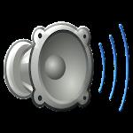 Volume Control Plus 3.3 Apk