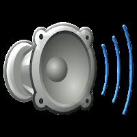Volume Control Plus 3.3