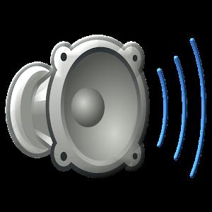 Volume Control Plus 音樂 App LOGO-APP試玩