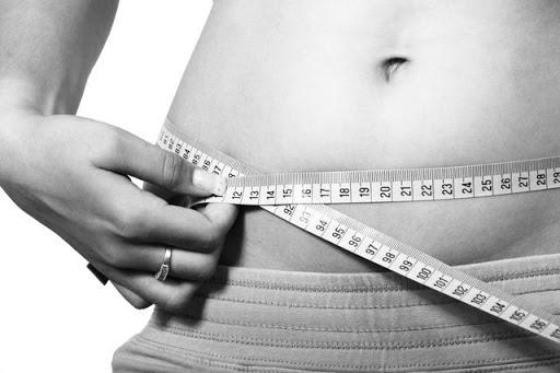 Leg+Buttock Workout for women