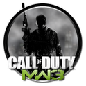 Call Of Duty Live Wallpaper icon