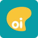 Oi 9Digito icon