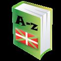 Borja Domínguez - Logo
