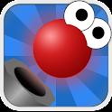 OddBalls icon