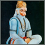 Hanuman octaves APK icon