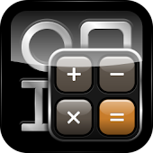 Калькулятор Металлопроката