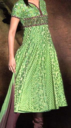玩生活App|Shalwar Kameez Dress Designs免費|APP試玩