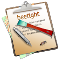 Beetight logo