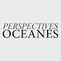 Perspectives Oceanes