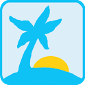 Instant Peace Lite icon