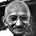 Mahatma Gandhi Quotes FREE icon