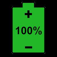 Long Battery Life DEMO
