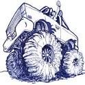 Redneck Gps icon