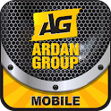 ArdanGroup icon