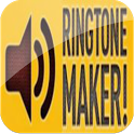 Ring Tone Maker Pro Free icon