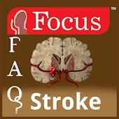 FAQs in Stroke