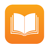 Kostenlos Ebooks Bibliothek