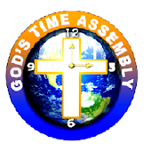 God's Time Assembly