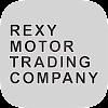 Rexy Motor
