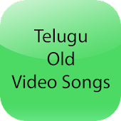 Best Telugu Old Video Songs
