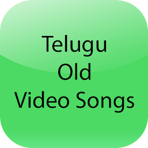 Download best telugu old video songs for pc for Best classic house tracks