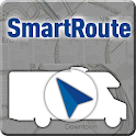 RV Route & GPS Navigation icon