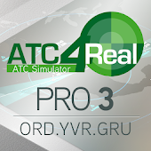 ATC4Real Pro Vol.3