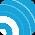 Speakerfy icon