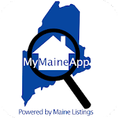 MyMaineApp