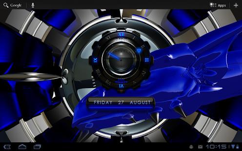 ۩ ۩ blue dragon laser clock مدفوعة,بوابة 2013 StkCPBLqZ0-PsaTgkwFx