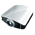 Pocket Projector logo