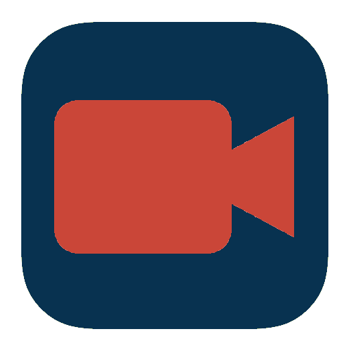秘密メディアレコーダー - プロ 攝影 App LOGO-硬是要APP