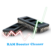 RAM Booster & Cleaner FREE