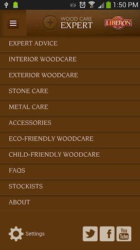 Wood Care Expert