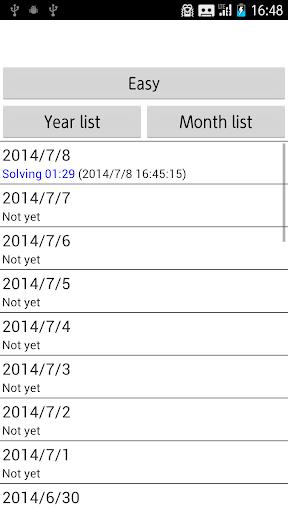 100 Years Sudoku 1.0 Windows u7528 1