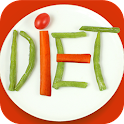 Diabetes Diet Pro icon
