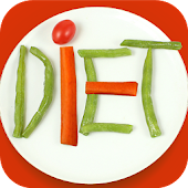 Diabetes Diet Pro