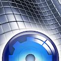 USB Debugging Helper icon