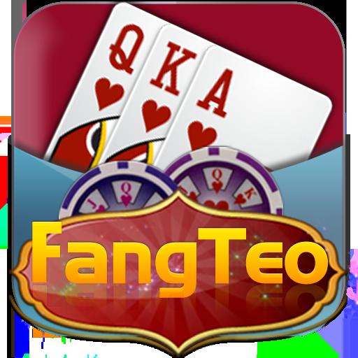 Games Thông thường Fangteo Game Bai Chon Loc 2014