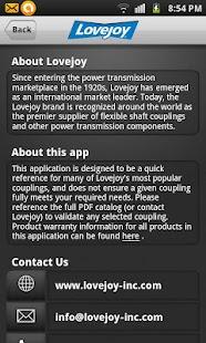 Lovejoy- screenshot thumbnail