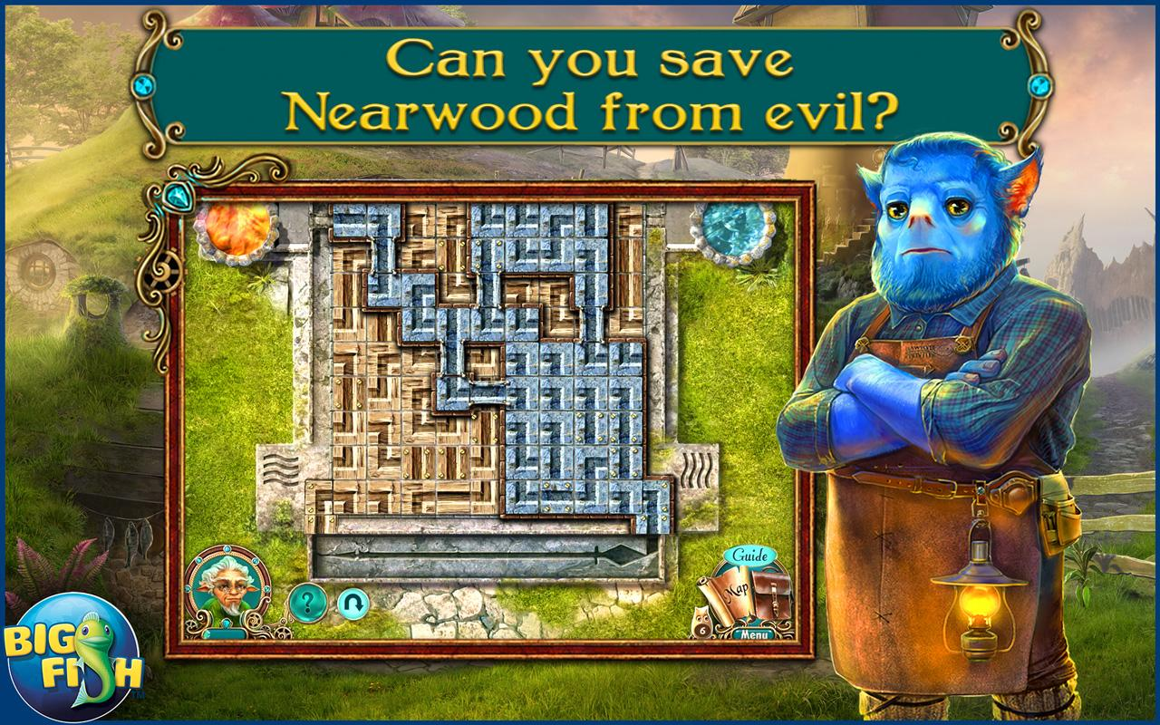 Nearwood-Collectors-Edition 17