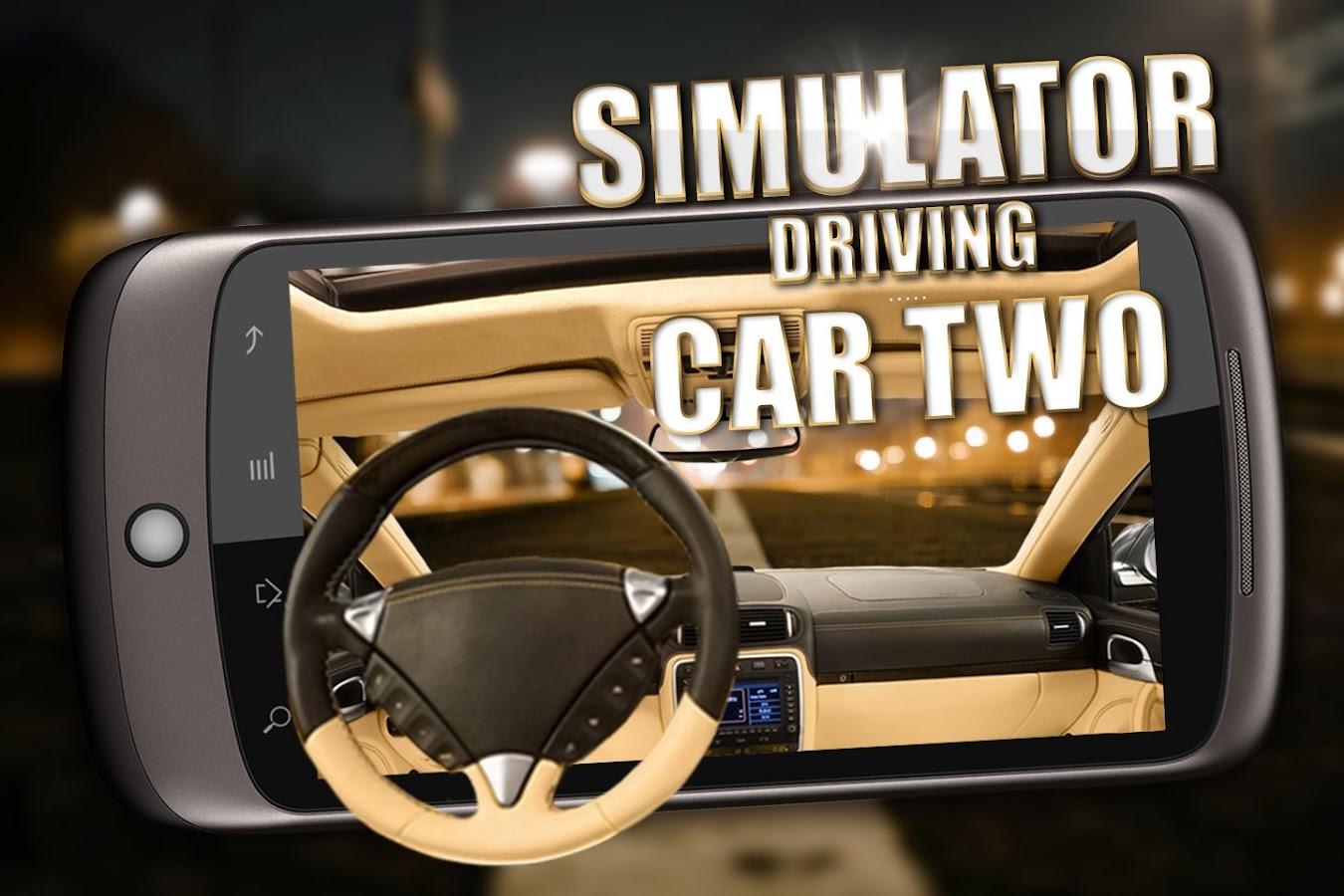 Simulator-driving-car-two 6