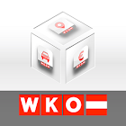 WKO Mobile Services icon